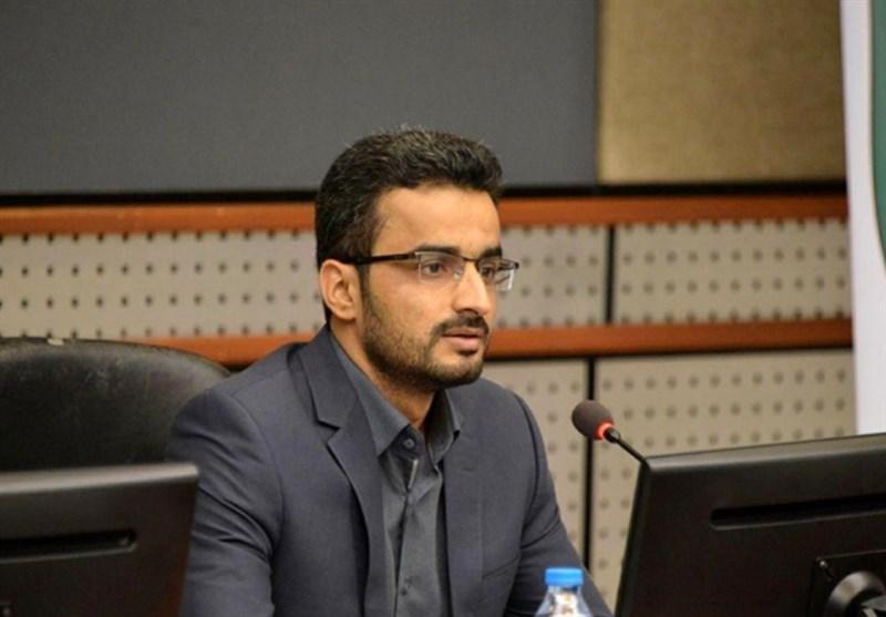 هشدار دادستان کیش درباره اجرای ضوابط قرنطینه به کیشوندان