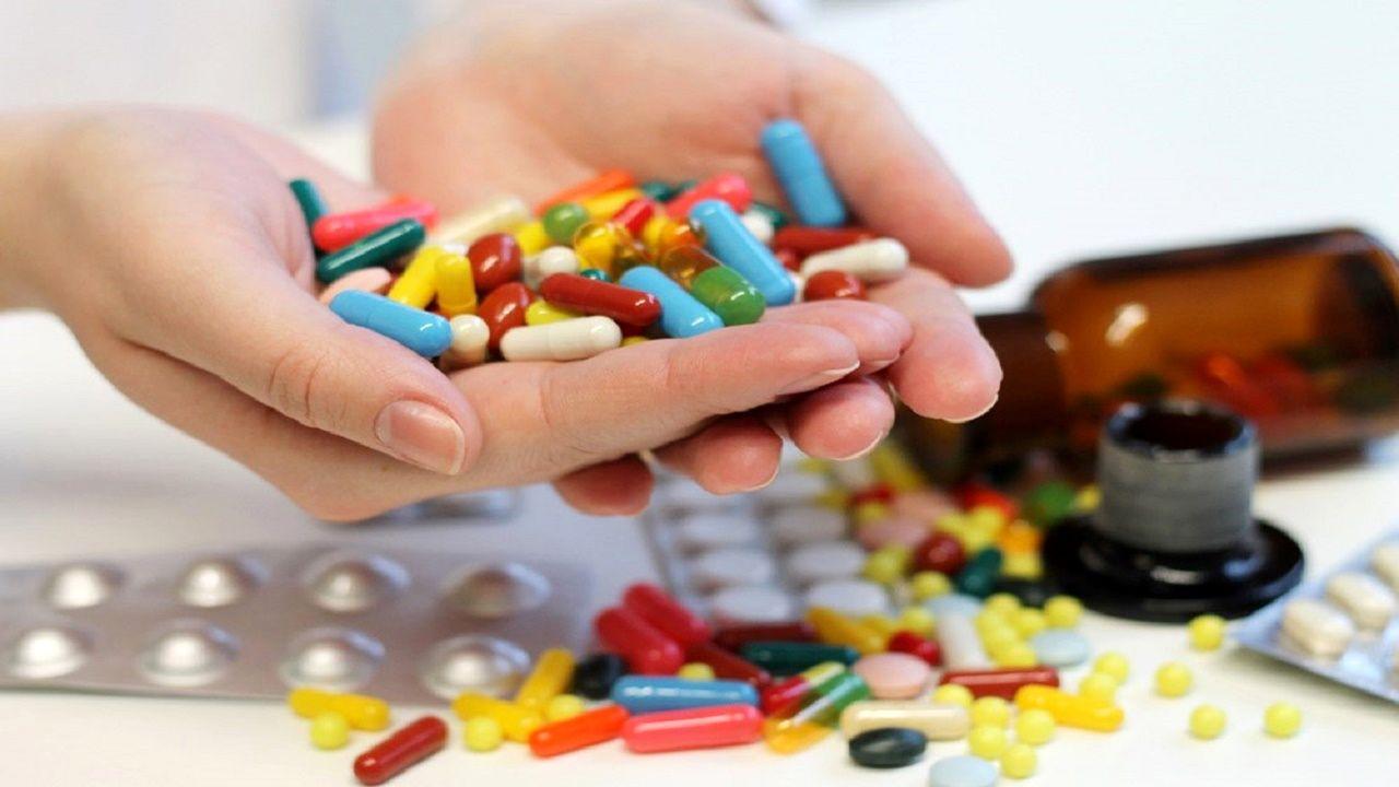 آغاز طرح فروش آنلاين دارو و محصولات آرايشي بهداشتي در کیش