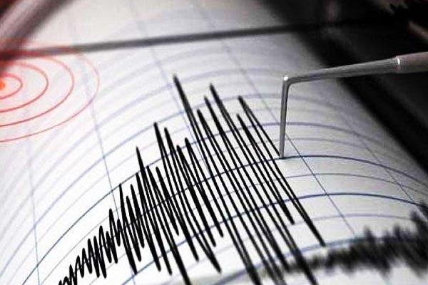 زلزله 5.5 ریشتری بندر کنگ هرمزگان را لرزاند/ زلزله در کیش احساس شد