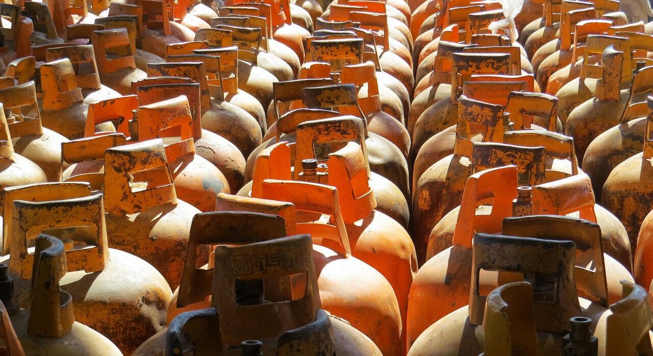 افزایش مجدد قیمت گاز در کیش / حمایت نمایندگان سازمان منطقه آزاد کیش از افزایش قیمت