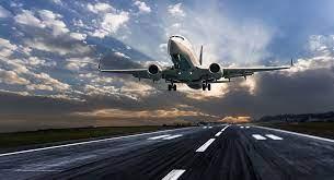 دستور سازمان هواپیمایی مبنی بر کاهش قیمت بلیت هواپیما/ درخواست عبدالرحمن معاشر از رستم قاسمی کارساز شد