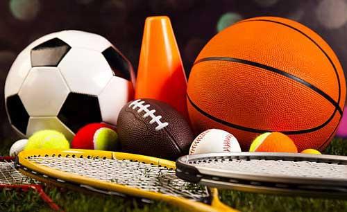 برگزاری ۲۲ برنامه ورزشی بانوان در هفته تربیت بدنی