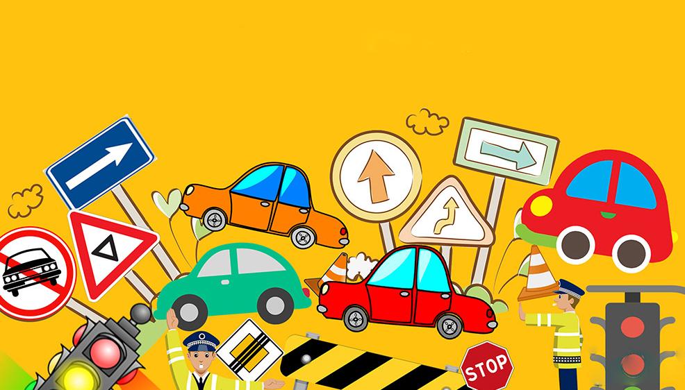 راه اندازی دومین آموزشگاه آنلاین رانندگی کشور در کیش